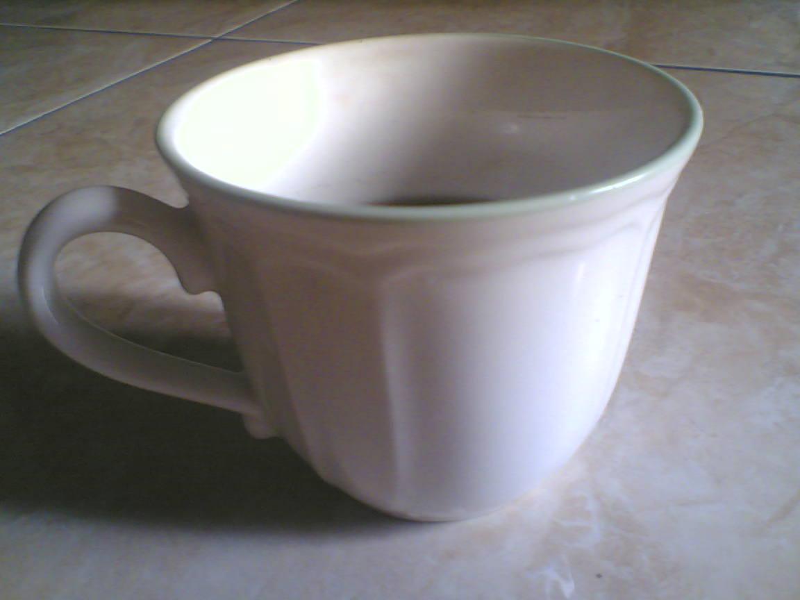 gambar kopi